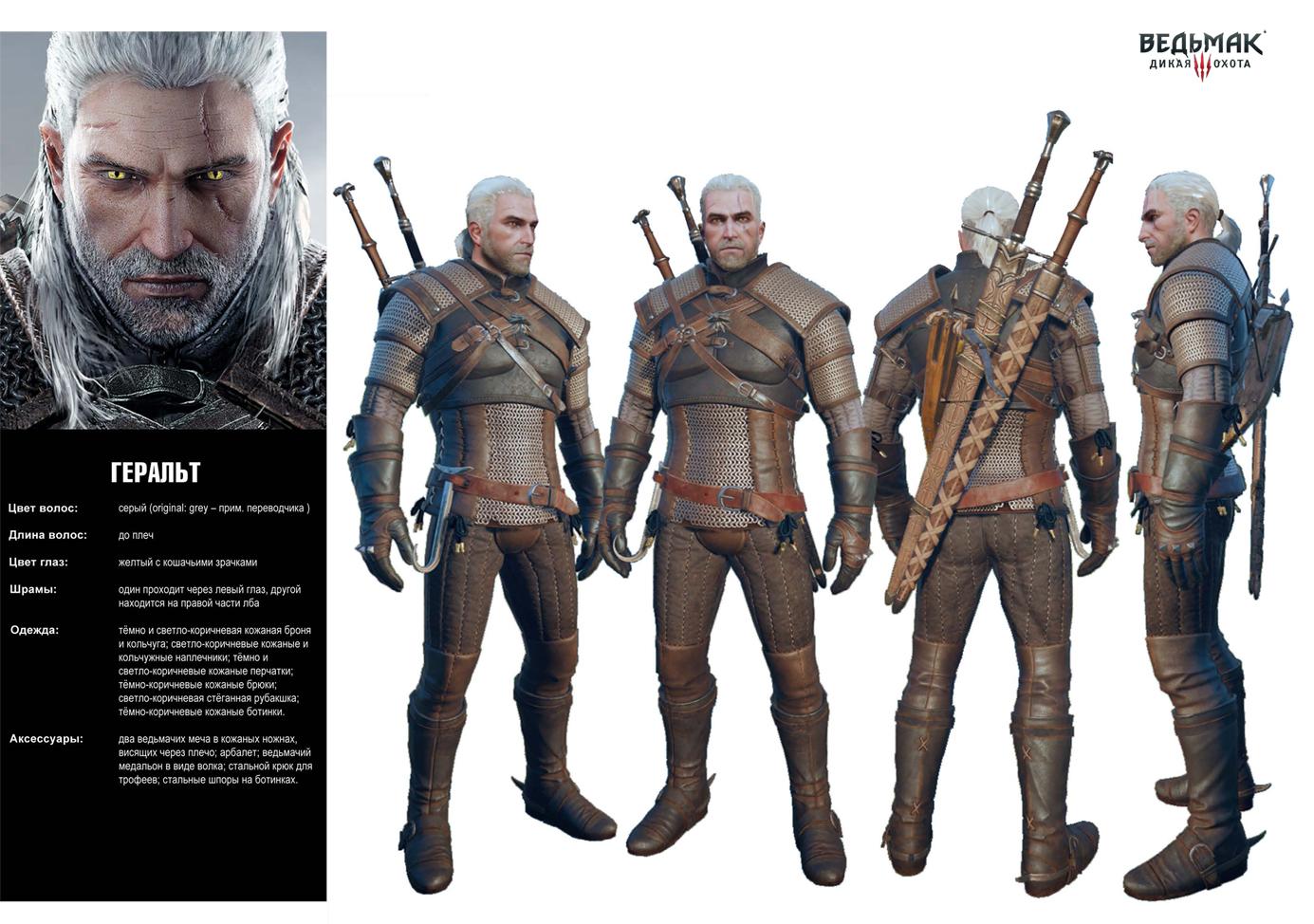 Geralt-rukovodstvo-po-kospleyu-2.jpg