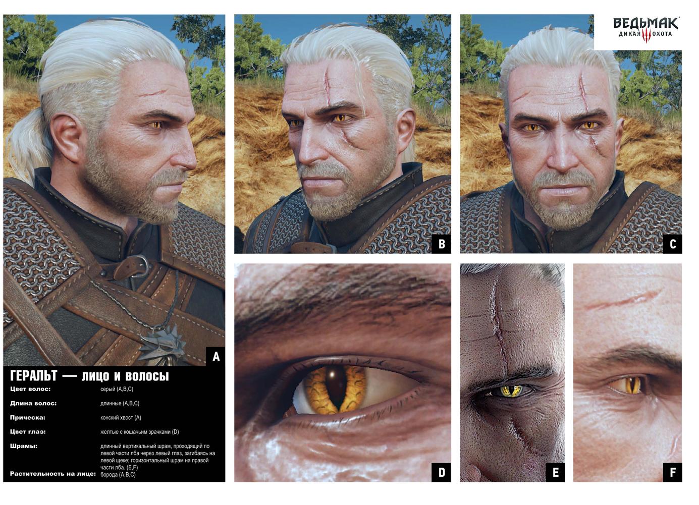 Geralt-rukovodstvo-po-kospleyu-3.jpg