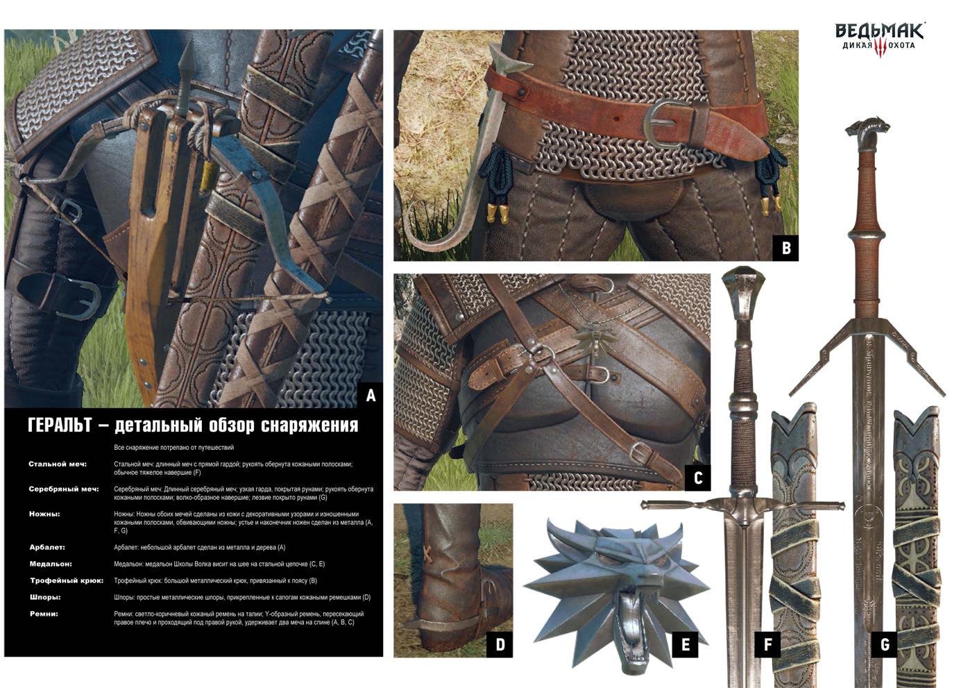Geralt-rukovodstvo-po-kospleyu-5.jpg