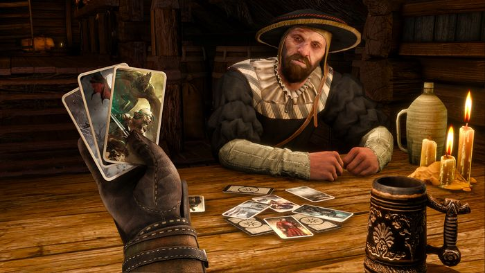 The_Witcher_3_Ballad_Heroes_Neutral_Gwet_Card_Set.jpg