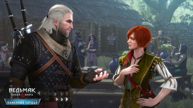 The_Witcher_3_Wild_Hunt_Hearts_of_Stone.jpg