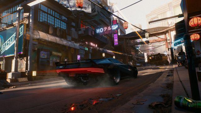cyberpunk-2077_art1.jpg