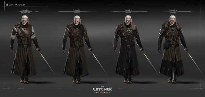 The_Witcher_3_Wild_Hunt-Bear_armour.jpg