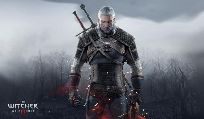 The_Witcher_3_Wild_Hunt-Geralt.jpg