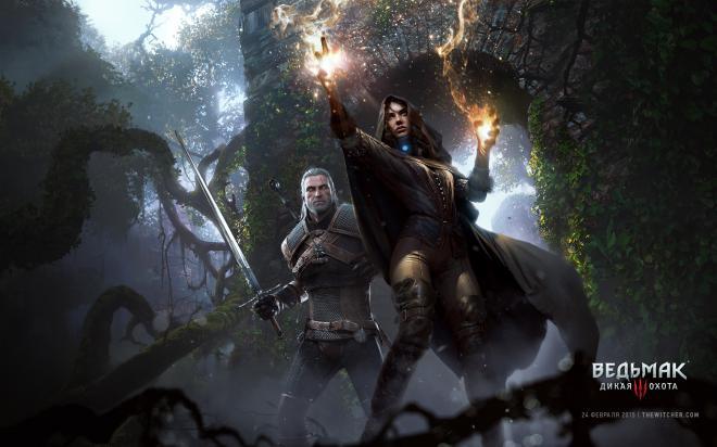 Geralt_Yennefer-size_1920x1200.jpg