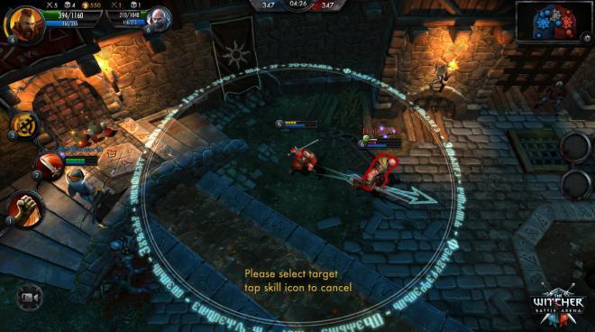 TWBA_gamescom_zoltan_indicator.jpg