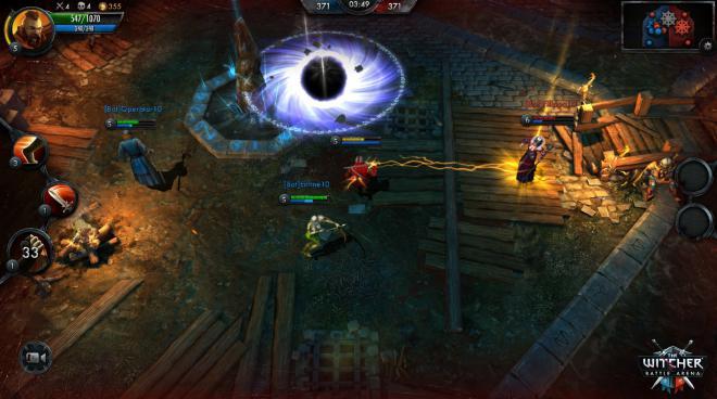 TWBA_gamescom_zoltan_worldscollide.jpg