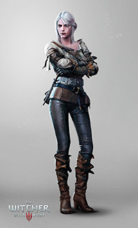 The_Witcher_3_Wild_Hunt-Ciri.jpg