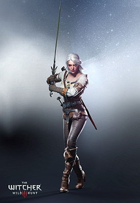 The_Witcher_3_Wild_Hunt-Ciri2.jpg