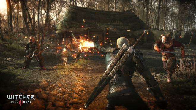 The_Witcher_3_Wild_Hunt-Geralt_torching_his_enemies.jpg