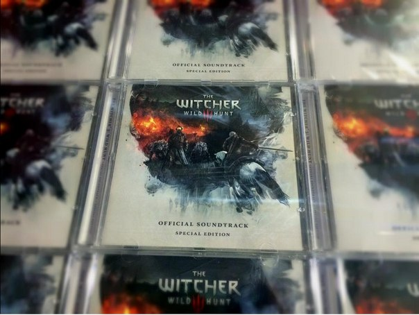 witcher_ost.jpg